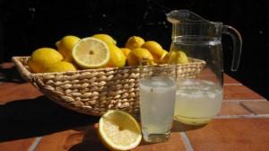 limonada-300x168