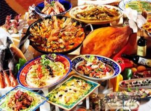 La cuisine Albanaise ssss1-300x222